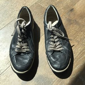 Men's Cole Haan sneakers